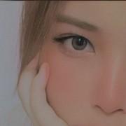 thanhbinh2k2's Profile Photo