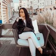 liliankilmka's Profile Photo