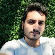 kurnazkurt1's Profile Photo