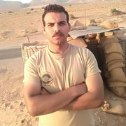 khaledaqueel5's Profile Photo