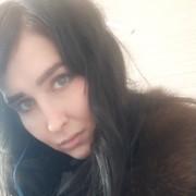 lizakosmos_92's Profile Photo