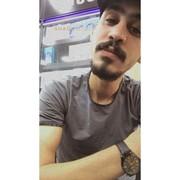 MahmoudAlshadli's Profile Photo