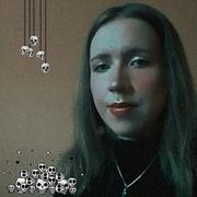 Liv0014's Profile Photo