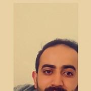 odayal's Profile Photo