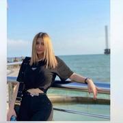 GuLkA_200's Profile Photo