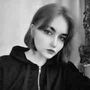 VovaSivaev's Profile Photo