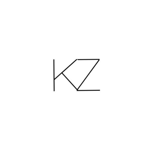 TopInKz1's Profile Photo