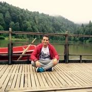 HuseyinAdiguzel's Profile Photo