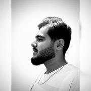 hedi_barznjy's Profile Photo