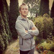 BartusKielak's Profile Photo