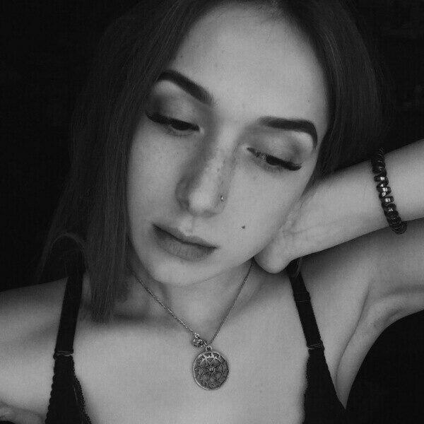 ShatrovaShatrova's Profile Photo