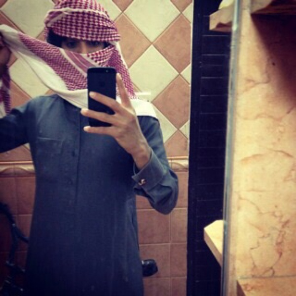 Ghrem's Profile Photo
