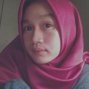 shaliza6's Profile Photo
