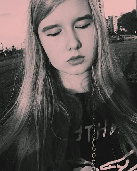 meowmebaby's Profile Photo