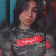 lizzysingh's Profile Photo