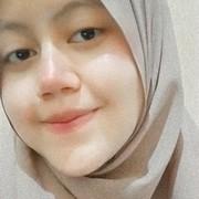 Afinada's Profile Photo