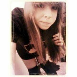 Miiyumi's Profile Photo