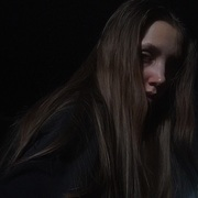 IngridMirand's Profile Photo