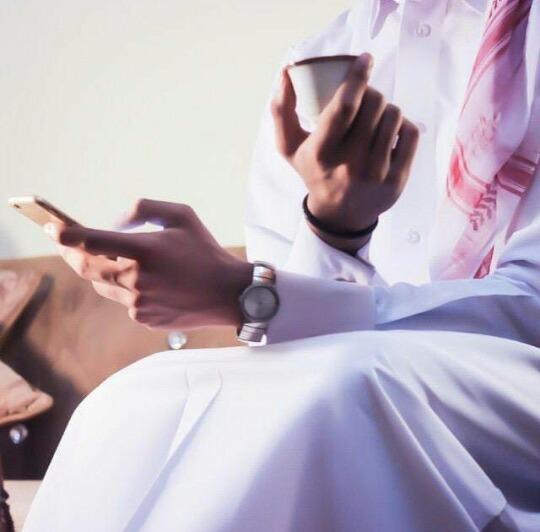 alanood__1999's Profile Photo