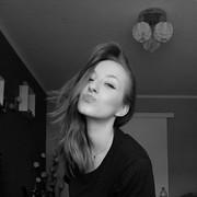 natyy_69's Profile Photo