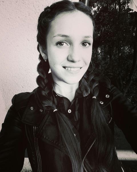 Xcitchevsky's Profile Photo