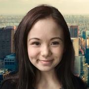 arYEAHna's Profile Photo