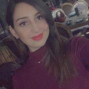 DanaNusair978's Profile Photo
