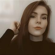 LucyBir's Profile Photo