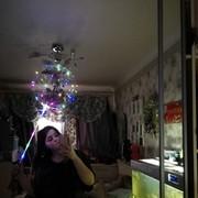 violetta_mirhazova's Profile Photo