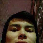 id19981003kz's Profile Photo