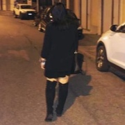 ErikaRossetti494's Profile Photo