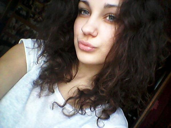 sAAAARRRaa's Profile Photo