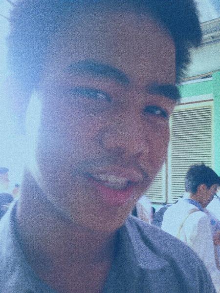 DionisiusFransiskus's Profile Photo