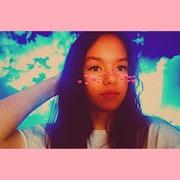 x_adriae's Profile Photo