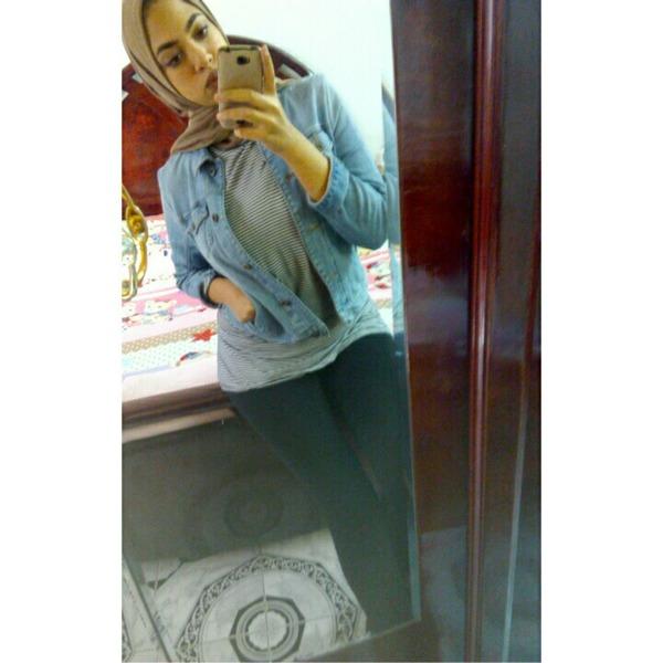 Rouashhab's Profile Photo