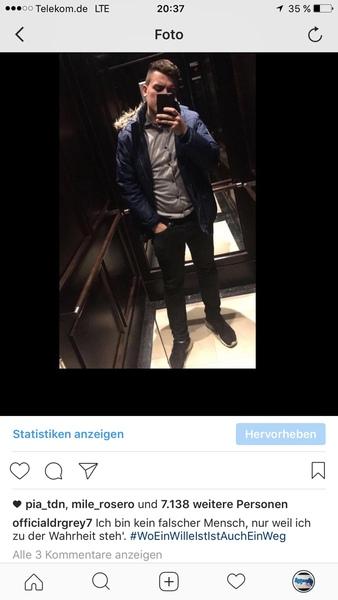 ArroganterLappen's Profile Photo