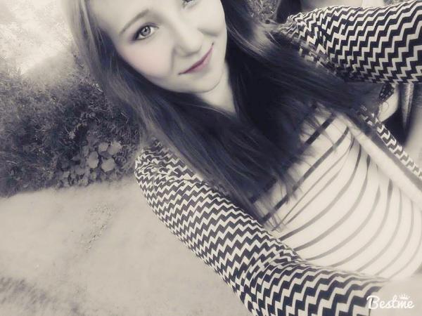 Anulcik's Profile Photo