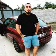 gavrilescumihai5698's Profile Photo