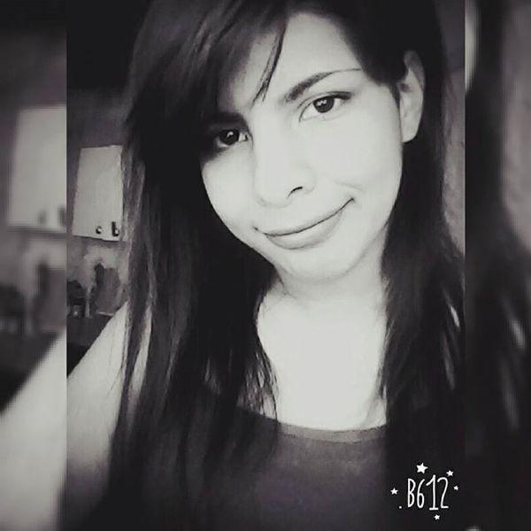 CELEMELiiLASAMOMEJORCiiTAHS's Profile Photo