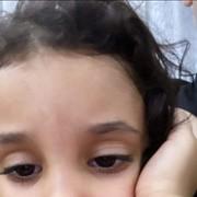 amroquraan's Profile Photo