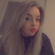 Ana___B's Profile Photo