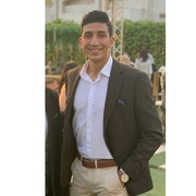 Amr9016's Profile Photo