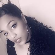 diamarie92's Profile Photo