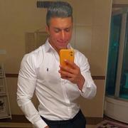 slomaalojaly's Profile Photo