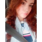 xandra_m's Profile Photo