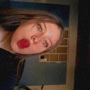 yoszeortisz's Profile Photo