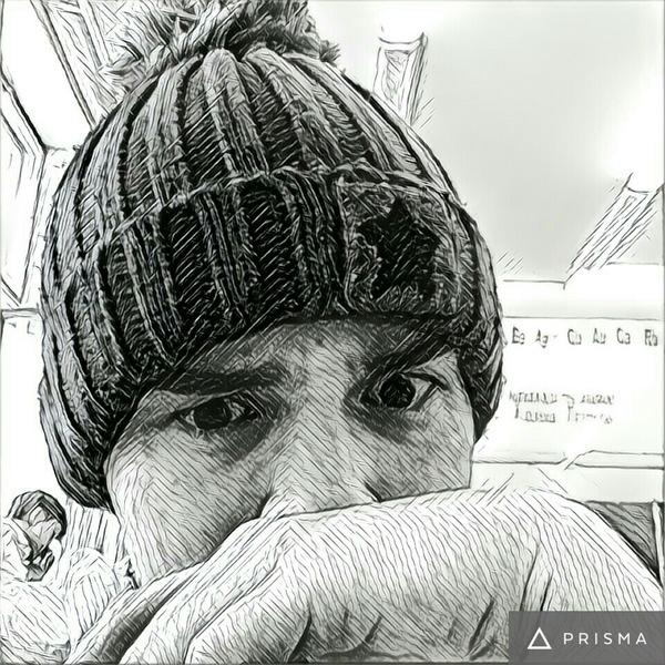 VladosDDOOS's Profile Photo