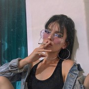 ValeriaVolkova02's Profile Photo