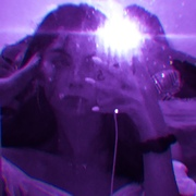 mezzolein's Profile Photo