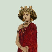 FarahAlmulla125's Profile Photo